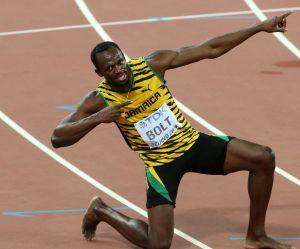 JO de Rio 2016 : voir la finale du 4x100m en replay (vidéo)