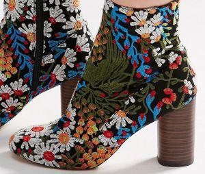 Chaussures automne-hiver 2016 : 8 paires canons à enfiler à la rentrée