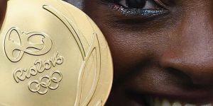 JO de Rio : 6 moments qui prouvent que les femmes sont les grandes gagnantes