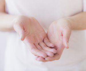 Faire craquer ses doigts est-il vraiment mauvais pour nous ?