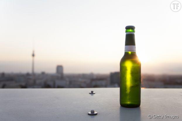 La bière : un allié insoupçonné pour renforcer vos ongles !