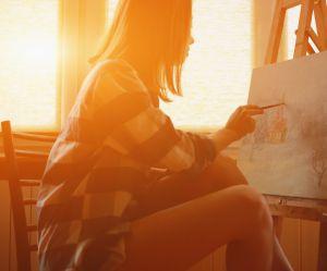 Pourquoi vous devriez vous lancer dans une activité artistique cette rentrée