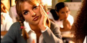 10 trucs d'ado qui vous ont valu une punition dans les années 90