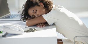 L'inemuri : faut-il adopter la sieste-minute des Japonais ?