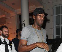Usain Bolt : la jeune Brésilienne balance tout sur leur nuit torride