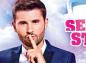 Secret Story 2016 : liste de tous les secrets des candidats de la saison 10
