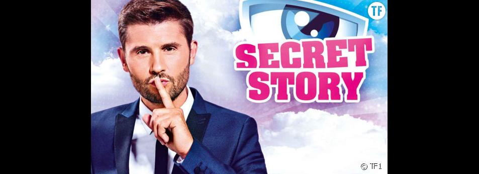 Secret Story 10 : la liste des secrets des candidats