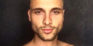 Secret Story 2016 : qui est Bastien, le beau gosse de la saison 10 ? (photos)