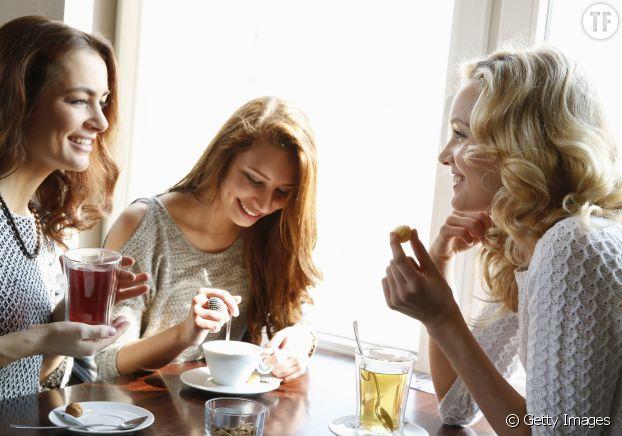 Débranchez pour avoir de vraies interactions sociales