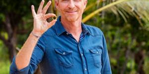 Koh-Lanta 2016 : voir le premier épisode de L'île au trésor sur TF1 Replay (26 août)