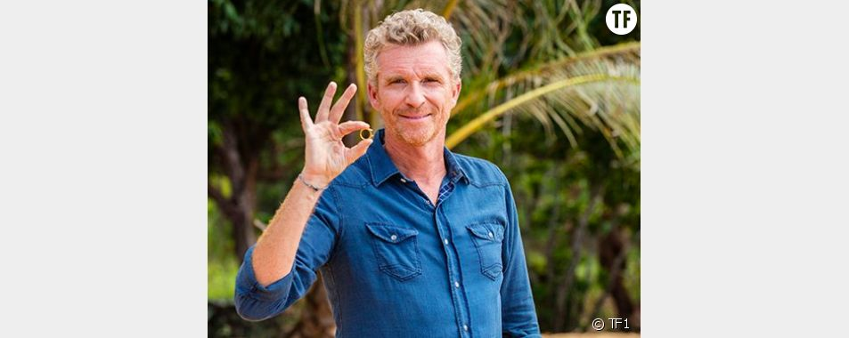 Koh-Lanta : L'île au trésor - replay du vendredi 26 août 2016