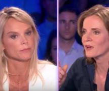 ONPC : voir la première émission avec Vanessa Burggraf sur France 2 Replay (27 août)