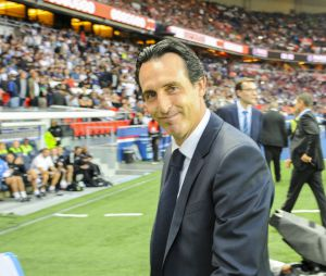 Monaco vs PSG : heure, chaîne et streaming du match (28 août)
