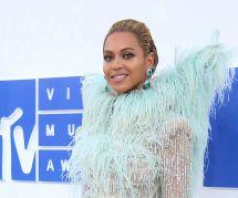 MTV Video Music Awards 2016 : le palmarès complet et la cérémonie en replay