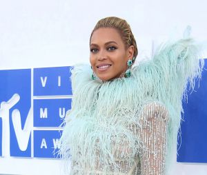 MTV Video Music Awards 2016 : le palmarès complet et la cérémonie en replay