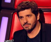 The Voice Kids 2016 : une intense soirée d'auditions à l'aveugle sur TF1 Replay (10 septembre)