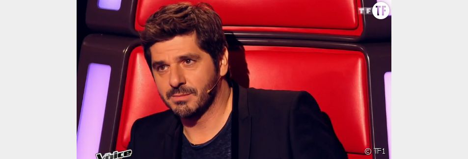 The Voice Kids : émission du samedi 10 septembre 2016