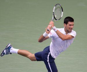 Djokovic vs Wawrinka : heure, chaîne et streaming de la finale de l'US Open (11 septembre)