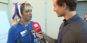 Hugo Clément : le journaliste du Quotidien (TMC) est-il en couple ou célibataire ?