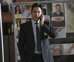 Esprits Criminels saison 12 : quelle est la date de diffusion sur CBS et TF1 ?