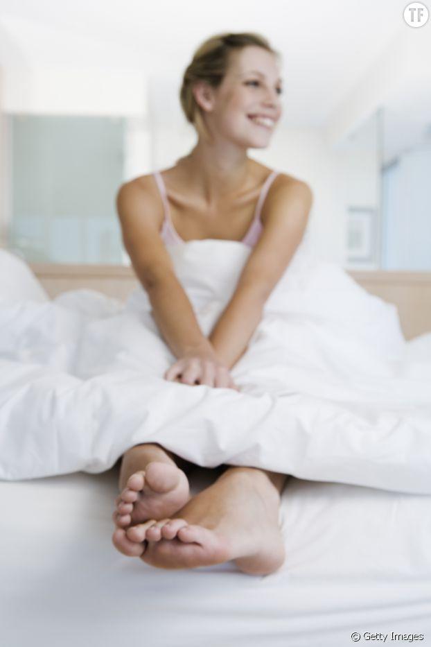 10 trucs pour atteindre lorgasme coup sr Medisite