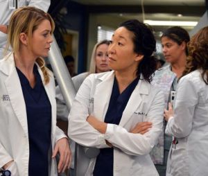 Grey's Anatomy saison 13 : Cristina Yang va-t-elle revenir ? Sandra Oh donne la réponse