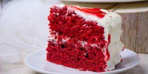 Le gâteau au ketchup, le nouveau carrot cake à tester d'urgence