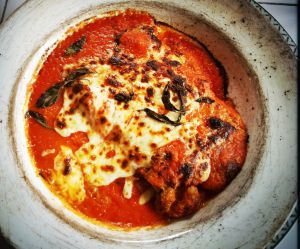 Pizzagna : la recette ultra-gourmande de la pizza lasagne
