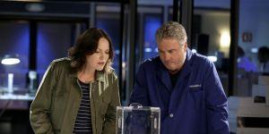 Les Experts saison 16 : voir les deux derniers épisodes de la série en replay (14 septembre)