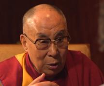 Quotidien : Yann Barthès reçoit le dalaï-lama sur TMC Replay / MyTF1 (14 septembre)