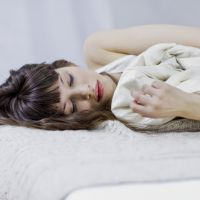 Test dormez vous comme un dauphin ou un lion - Quel dormeur etes vous ...