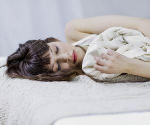 Terrafemina - Quel dormeur etes vous ...
