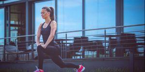 Comment tonifier l'intérieur de mes cuisses : les exercices les plus efficaces