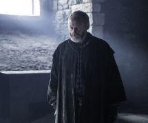 Game of Thrones saison 7 : le retour de (spoiler) pourrait tout changer