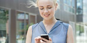 Applis solidaires : 8 façons de rendre le monde plus beau avec son smartphone