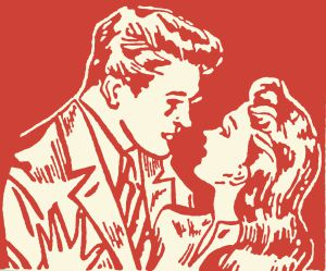 Petits conseils pour femmes célibataires (en 1938)