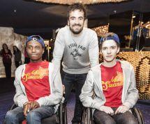 Timéo : pourquoi on fonce voir la circomédie musicale sur le handicap