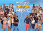 Les Marseillais & les Ch'tis vs Monde : un retournement de situation sur W9 Replay (16 septembre)