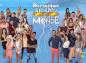 Les Marseillais & les Ch'tis vs Monde : un retournement de situation sur W9 Replay (16 septembre)