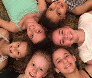 Ces petites youtubeuses apprennent aux filles à bricoler leurs jouets