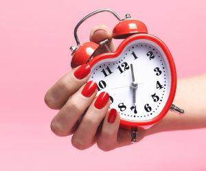 6 réveils impitoyables pour ceux qui ont du mal à se lever le matin