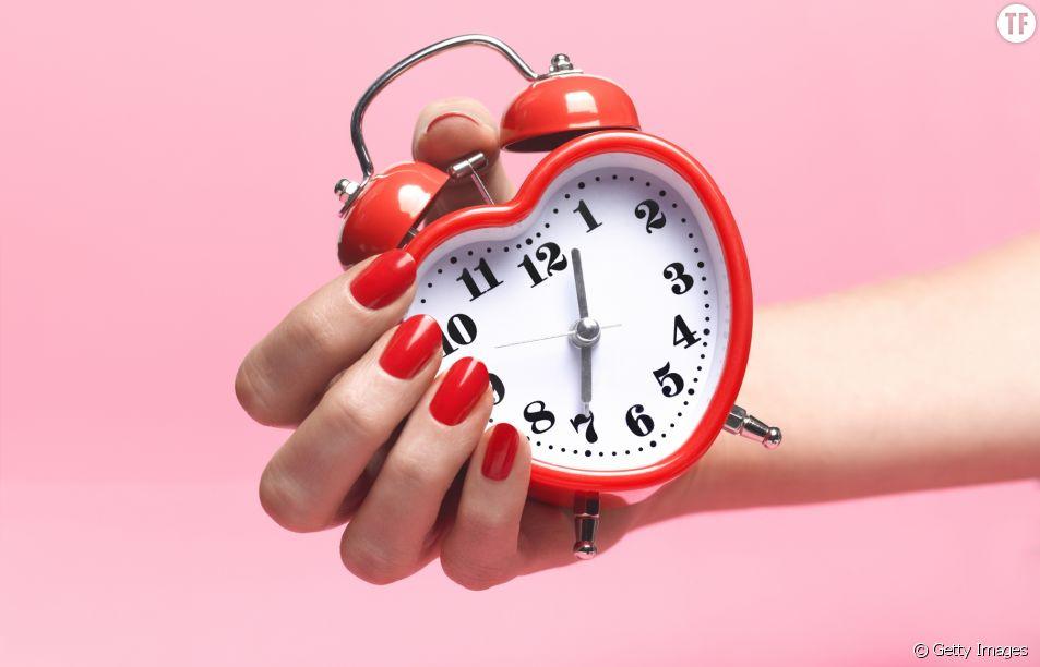 Les 6 réveils les plus impitoyables pour vous lever à l'heure