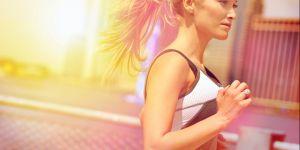 Faites du sport sans musique : l'étonnant conseil d'un coach