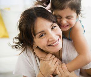 La révolte des mamans qui veulent plus de photos avec leurs enfants