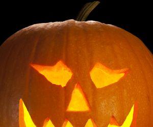 Halloween 2016 : quelle est la date d'Halloween 2016 ?