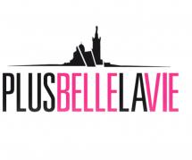 Plus Belle La Vie (PBLV) Replay : résumé de l'épisode 3107 du 20 septembre 2016