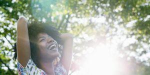 101 façons de gérer son stress : la formidable liste donnée par un prof à ses élèves