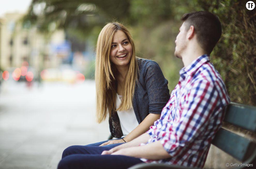Que signifient les phrases des couples