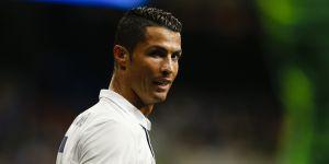 Cristiano Ronaldo : l'ex de Desire Cordero se moque des rumeurs de couple