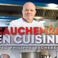 Cauchemar en cuisine replay de l 39 mission du 21 - Replay cauchemar en cuisine philippe etchebest ...